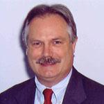 Doug Glaspey
