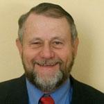 E. James Collord