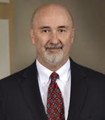 James A. Sabala